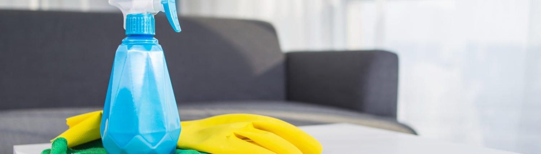 xsclean pour tous vos besoins de nettoyage bureau bruxelles. Black Bedroom Furniture Sets. Home Design Ideas